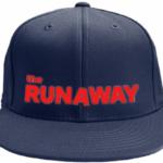 Baseball-Cap-Navy
